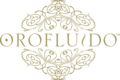 Orofluido is liquid gold for your hair