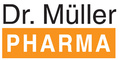 Dr. Müller Pharma is a Czech manufacturer of medicines and medical devices