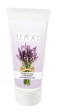 RYOR hand cream with lavender 100 ml