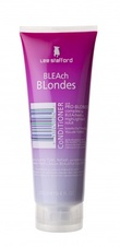 Lee Stafford Bleach Blondes Conditioner, kondicionér na blond vlasy, 250 ml