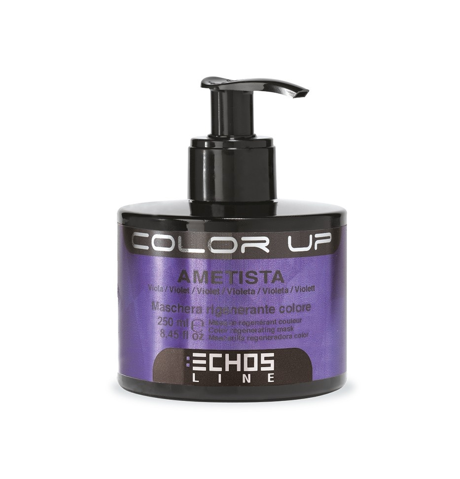 echosline-color-up-ametista
