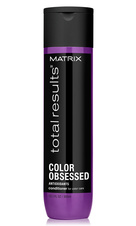 Matrix Total Results Color Obsessed Kondicionér