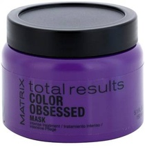 Matrix Total Results Color Obsessed Maska 150 ml