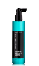 Matrix Total Results Hight Amplify Wonder Boost rootlifter 250 ml