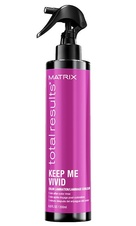 Matrix Total Results Keep Me Vivid Color Laminácia 200 ml