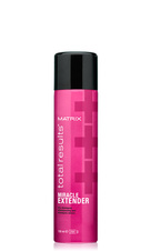 Matrix Total Results Miracle Extender Suchý Šampon 180 ml