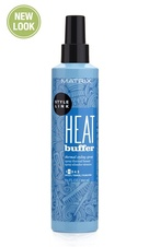 Matrix Heat Buffer sprej s termoochrana 250 ml