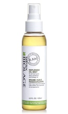 Matrix Biolage R.A.W. Recover Replenish Oil 125ml