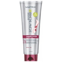 Matrix Biolage Repairinside kondicionér 200ml