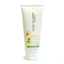 Matrix Biolage Smoothproof balzam 200 ml