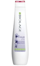 Matrix Biolage Colorlast Purple šampón 250 ml