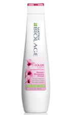 Matrix Biolage Colorlast šampón