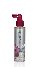 Matrix Biolage FullDensity Spray Treatment 125 ml