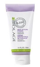 Matrix Biolage R.A.W. Color Care Heat Styling Primer 150ml