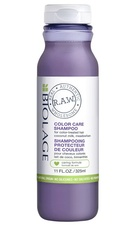Matrix Biolage R.A.W. Color Care Šampón 325ml