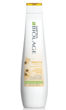 Matrix Biolage Smoothproof šampón 250 ml