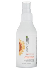 Matrix Biolage Sunsorials Protective Hair Dry-Oil 150 ml