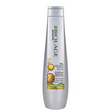 Matrix Biolage Advanced Oil Renew System Šampón 250ml