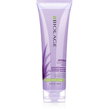 Matrix Biolage HydraSource Aqua-Gel Kondicionér 250 ml