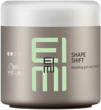 Wella Shape shift tvarovací guma 150 ml