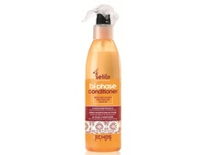 Echosline Seliar Bi-phase Conditioner 300 ml
