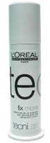 Loreal TEC Fix Move 100 ml