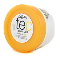 Loreal Play ball extreme honey 100 ml