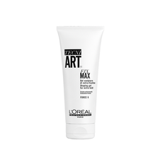 L'Oréal Tecni art Fix Max 200 ml