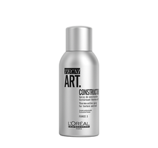 Loreal Tecni art Hot style Constructor 150 ml
