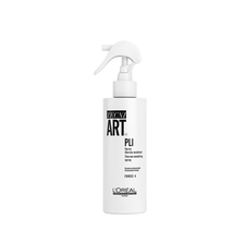 Loreal Tecni art Pli 190 ml