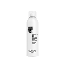 Loreal Tecni art Volume Lift 250 ml