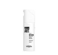L'Oréa TecniART Fix Desing spray 200 ml