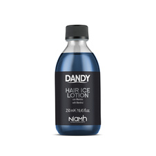 Dandy Hair Ice Lotion 250ml