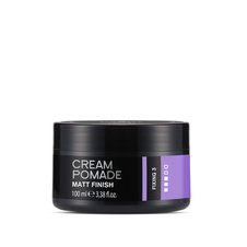 Dandy Cream Pomáda Matt Finish 100ml