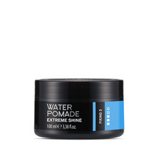 Dandy Water Pomáda Extreme Shine 100ml