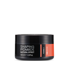 Dandy Shaping Pomáda Natural Effect 100ml