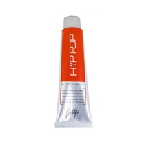 Vitalitys Art Hip-Pop melír 60 ml