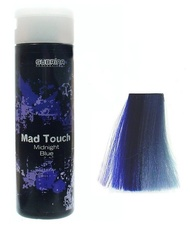 Subrina Mad Touch Modrá 200ml