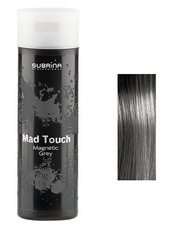 Subrina Mad Touch Šedá 200ml