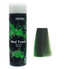 Subrina Mad Touch Zelená 200ml