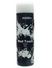 Subrina Mad Touch Mix 200ml