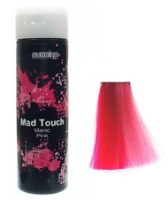 Subrina Mad Touch Růžová 200ml