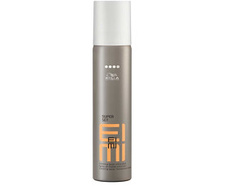 Wella Stay Brilliant sprej na vlasy 300 ml