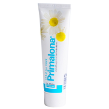 Dr. Müller Primalona® soothing with chamomile 100 ml