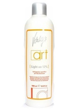 Vitality's oxidant Art Light - on 12 % 1000 ml
