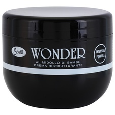 Gestil Wonder ristruktture hair mask
