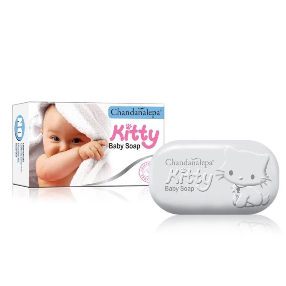 chandanalepa-kitty-baby-soap-detske-mydlo