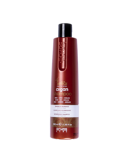 Echosline Seliár Argan hair shampoo with argan oil