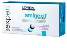 Loreal Aminexil Advanced 6 ml