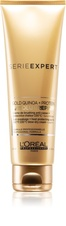 Loreal Absolut Repair Krém gold quinoa 125 ml